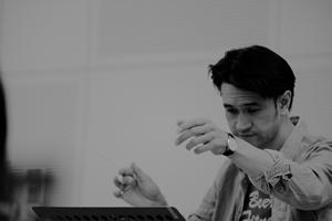 音楽家 渡邊琢磨