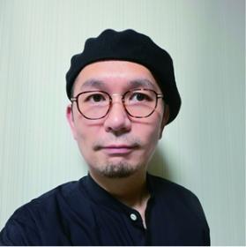 軽刈田凡平